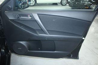 2012 Mazda 3i Touring  Hatchback Kensington, Maryland 49