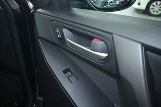 2012 Mazda 3i Touring  Hatchback Kensington, Maryland 50