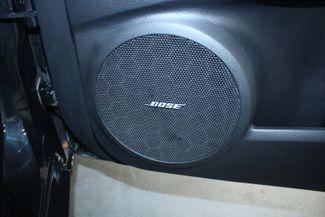 2012 Mazda 3i Touring  Hatchback Kensington, Maryland 51