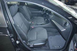 2012 Mazda 3i Touring  Hatchback Kensington, Maryland 52