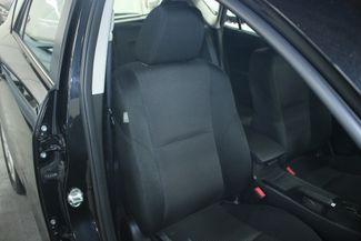 2012 Mazda 3i Touring  Hatchback Kensington, Maryland 53