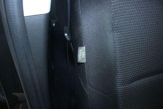 2012 Mazda 3i Touring  Hatchback Kensington, Maryland 55