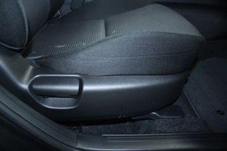 2012 Mazda 3i Touring  Hatchback Kensington, Maryland 57