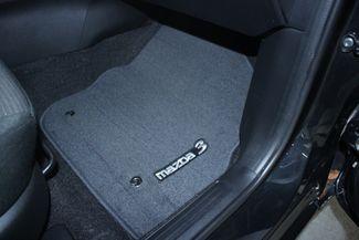 2012 Mazda 3i Touring  Hatchback Kensington, Maryland 58