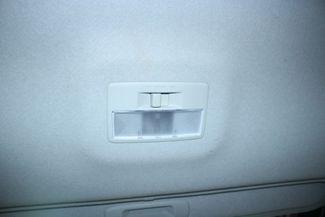 2012 Mazda 3i Touring  Hatchback Kensington, Maryland 59