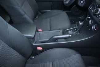 2012 Mazda 3i Touring  Hatchback Kensington, Maryland 61