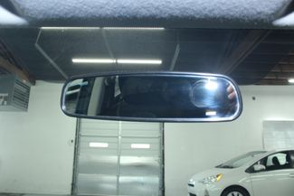 2012 Mazda 3i Touring  Hatchback Kensington, Maryland 70