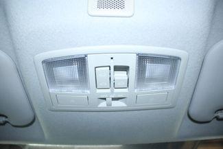 2012 Mazda 3i Touring  Hatchback Kensington, Maryland 71