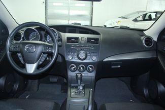 2012 Mazda 3i Touring  Hatchback Kensington, Maryland 72
