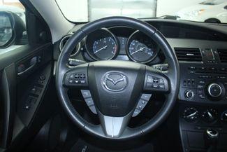 2012 Mazda 3i Touring  Hatchback Kensington, Maryland 73