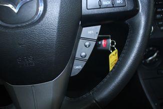 2012 Mazda 3i Touring  Hatchback Kensington, Maryland 74