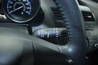 2012 Mazda 3i Touring  Hatchback Kensington, Maryland 76