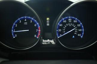 2012 Mazda 3i Touring  Hatchback Kensington, Maryland 77