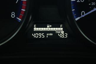 2012 Mazda 3i Touring  Hatchback Kensington, Maryland 78