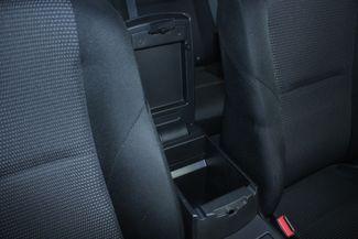 2012 Mazda 3i Touring  Hatchback Kensington, Maryland 62