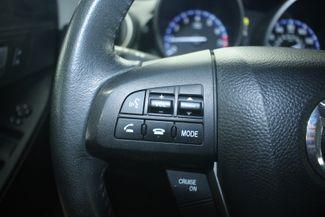 2012 Mazda 3i Touring  Hatchback Kensington, Maryland 80