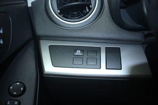 2012 Mazda 3i Touring  Hatchback Kensington, Maryland 82