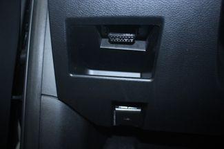 2012 Mazda 3i Touring  Hatchback Kensington, Maryland 83