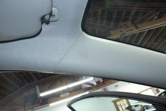 2012 Mazda 3i Touring  Hatchback Kensington, Maryland 84