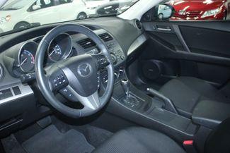 2012 Mazda 3i Touring  Hatchback Kensington, Maryland 85
