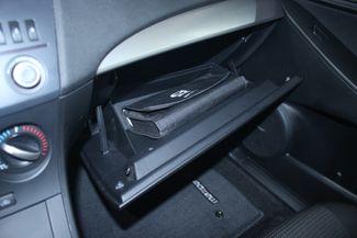 2012 Mazda 3i Touring  Hatchback Kensington, Maryland 86
