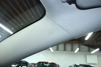 2012 Mazda 3i Touring  Hatchback Kensington, Maryland 88