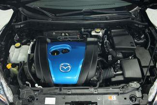 2012 Mazda 3i Touring  Hatchback Kensington, Maryland 89