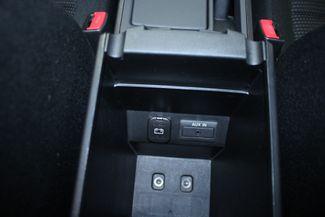 2012 Mazda 3i Touring  Hatchback Kensington, Maryland 63