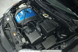 2012 Mazda 3i Touring  Hatchback Kensington, Maryland 90