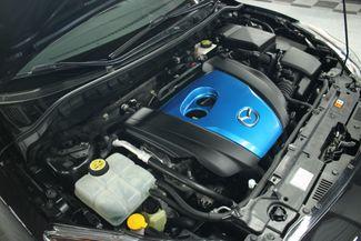 2012 Mazda 3i Touring  Hatchback Kensington, Maryland 91
