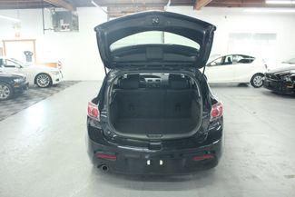 2012 Mazda 3i Touring  Hatchback Kensington, Maryland 92