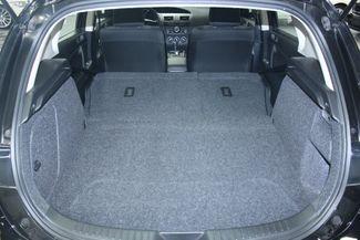 2012 Mazda 3i Touring  Hatchback Kensington, Maryland 93