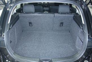 2012 Mazda 3i Touring  Hatchback Kensington, Maryland 94