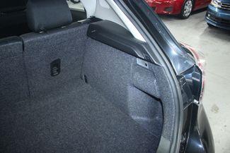 2012 Mazda 3i Touring  Hatchback Kensington, Maryland 95