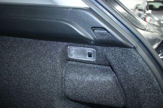 2012 Mazda 3i Touring  Hatchback Kensington, Maryland 96