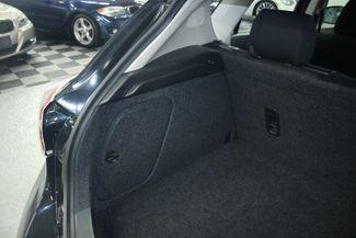 2012 Mazda 3i Touring  Hatchback Kensington, Maryland 97
