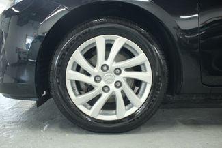 2012 Mazda 3i Touring  Hatchback Kensington, Maryland 98