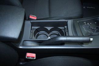 2012 Mazda 3i Touring  Hatchback Kensington, Maryland 64