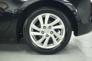 2012 Mazda 3i Touring  Hatchback Kensington, Maryland 100