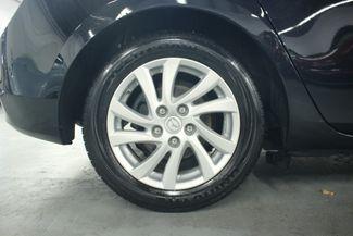 2012 Mazda 3i Touring  Hatchback Kensington, Maryland 102