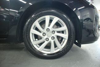 2012 Mazda 3i Touring  Hatchback Kensington, Maryland 104