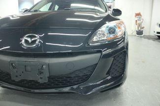 2012 Mazda 3i Touring  Hatchback Kensington, Maryland 106