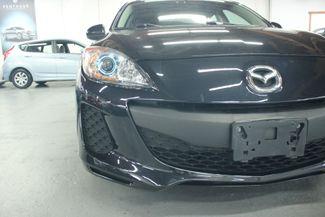 2012 Mazda 3i Touring  Hatchback Kensington, Maryland 107