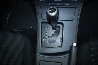 2012 Mazda 3i Touring  Hatchback Kensington, Maryland 65