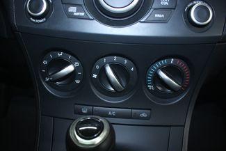2012 Mazda 3i Touring  Hatchback Kensington, Maryland 66