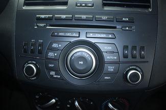 2012 Mazda 3i Touring  Hatchback Kensington, Maryland 67