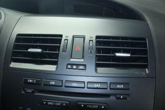 2012 Mazda 3i Touring  Hatchback Kensington, Maryland 68