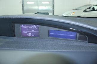 2012 Mazda 3i Touring  Hatchback Kensington, Maryland 69