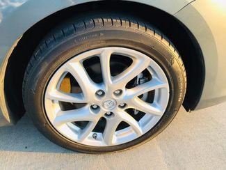 2012 Mazda Mazda3 s Grand Touring Imports and More Inc  in Lenoir City, TN