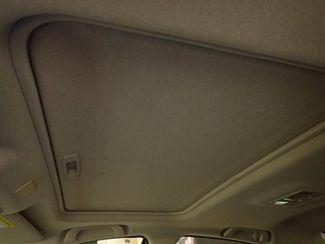2012 Mazda Mazda3 i Grand Touring Lincoln, Nebraska 6